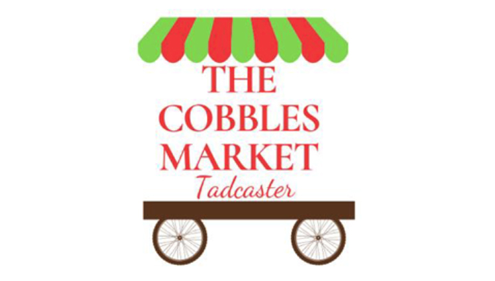 The Cobbles Market Tadcaster