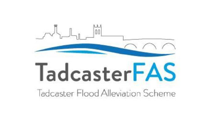 Tadcaster FAS Public Consultation Options Shortlist