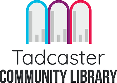 Tadcaster Community Library is reopening